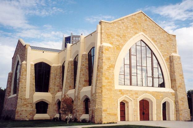 Andrews-Episcopal-Church