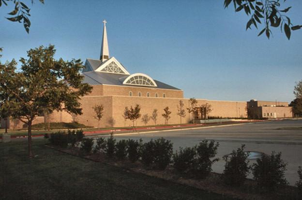 Josephs-Catholic-Church