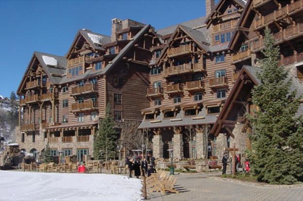 Ritz-Carlton-Bachelor-Gulch-Hotel