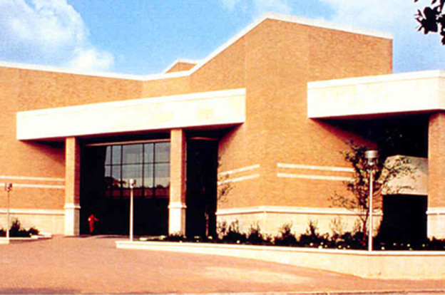 Texas-A&M-Memorial-Student-Center