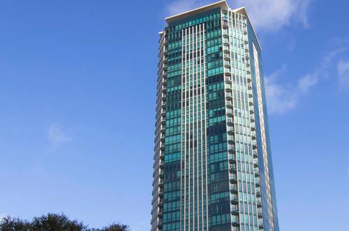 The-Tower-500-Throckmorton